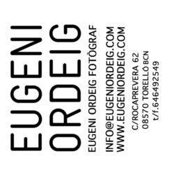 Eugeni Ordeig